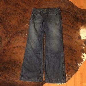 Ariat Jeans - Ariat Ella Trousers